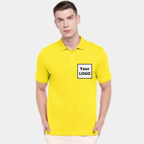 Kulti Tshirt